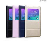 Чехол для Samsung Note 4 HOCO Original Series, фото 1