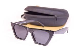 Женские солнцезащитные очки F0926-1