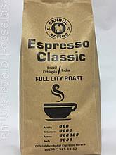Кофе в зернах Espresso Classic 1кг