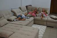 Дивани, кутові дивани