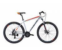 """Велосипед горный KINETIC CRYSTAL 27.5"""" 2020, фото 1"""