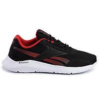 Оригинальные мужские кроссовки REEBOK ENERGYLUX 2.0