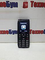 Телефон Sigma 50, фото 3