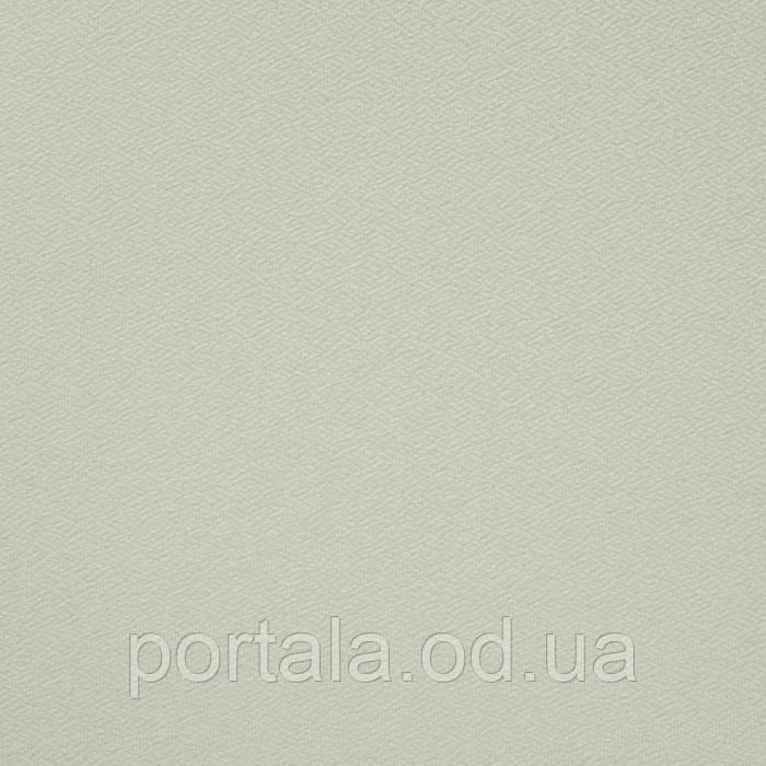 Рулонная штора Besta 24 (открытая систем) - A4