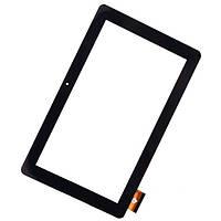 Тачскрин Prestigio MultiPad Wize 3111 Black