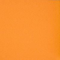 Рулонная штора Besta 24 (открытая систем) - A8, фото 1