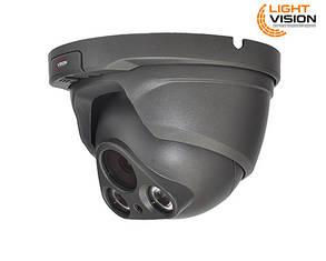 MHD-видеокамера VLC-8192DM