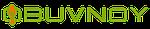OBUVNOY - интернет-магазин обуви