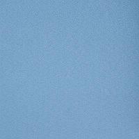 Рулонная штора Besta 24 (открытая систем) - A12, фото 1