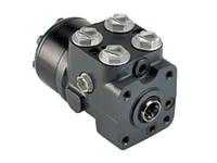 Насос-дозатор рулевого управления трактора МТЗ-1221 (RIDER)  (Д-160-14.20-03)