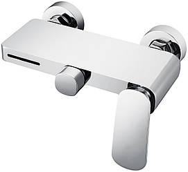 Смеситель для ванны Intense 65502800 ASIGNATURA однорычажный хром