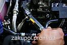 Набор головок ключей инструментов 94 шт Torx Tagred Польша рожково-накидные ключи, фото 3