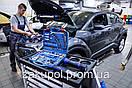 Набор головок ключей инструментов 94 шт Torx Tagred Польша рожково-накидные ключи, фото 7