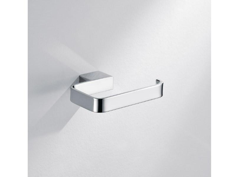 Тримач для туалетного паперу Intense 65607800 ASIGNATURA хром