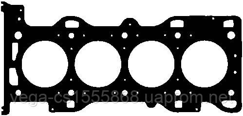 Прокладка ГБЦ BGA CH1568 на Ford Focus / Форд Фокус