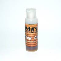Масло TEAK Sharpening Stone Oil (100 мл)