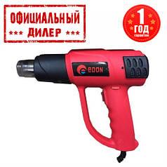 Технический фен Edon ED-520