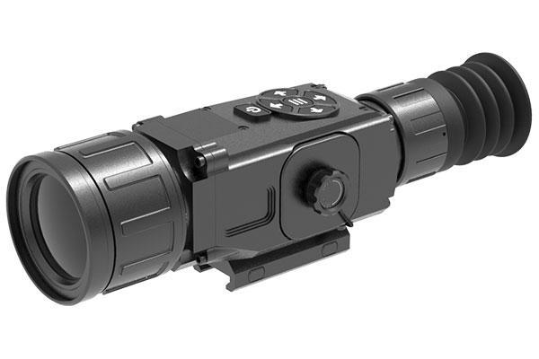 INFIRAY XSIGHT SH50 тепловизионный прицел
