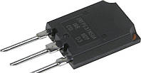 IRFPS 37N50A транзистор MOSFET N-CH 500V 36A TO-247 446W
