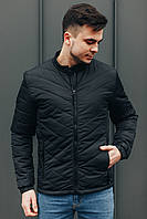 Куртка мужская NIGHT Весення ветровка