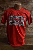 5017-Мужская футболка Tommy Jens 2020, фото 1