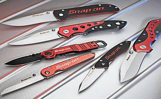 Ножі для полювання, риболовлі і туризму
