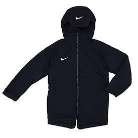 Куртки DRY ACDMY18 SDF JKT 893827-010 JR S
