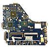 Материнская плата Packard Bell TE69CX Z5WE1 LA-9535P Rev:1.0 (2117U SR0VQ, DDR3, GT820M 1GB N15V-GM-B-A2)