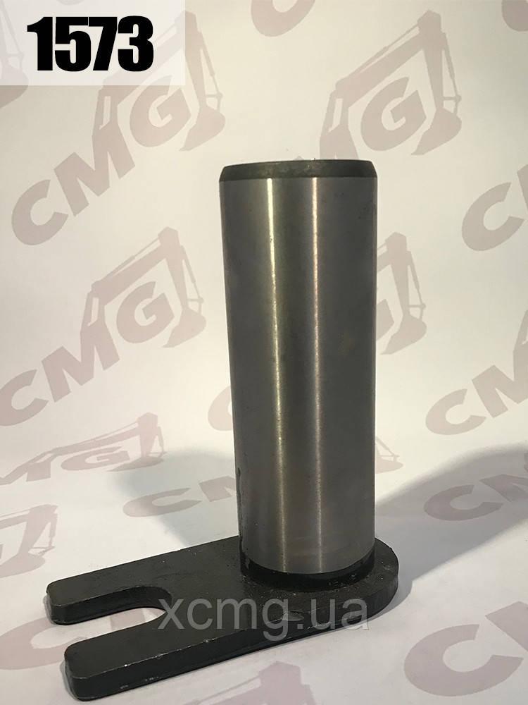 Палець ZL40A.11.5, 60*165(175) фронтального навантажувача XCMG ZL50G