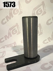 Палець ZL40A.11.5, 60*165(175) фронтального навантажувача ZL50G XCMG