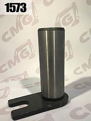Палець ZL40A.11.5, 60x165(175) фронтального навантажувача XCMG ZL50G