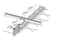 Ремонтный синус профиль Rsin-135