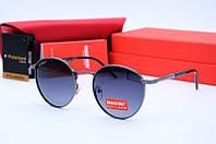 Солнцезащитные очки Beach Force 3066 c001