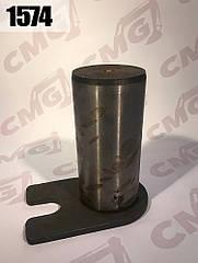 Палець ZL40A.11.6, 85*175(185) фронтального навантажувача ZL50G XCMG