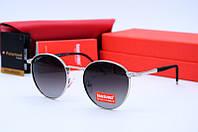 Солнцезащитные очки Beach Force 3066 c002