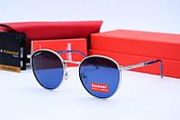 Солнцезащитные очки Beach Force 3066 c003