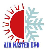 Неинверторная серия Air-Master EVO