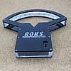 Лазерный угломер РК