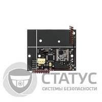 Ajax uartBridge Модуль с беспроводными системами