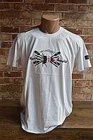 5013-Мужская футболка Paul Shark-2020, фото 1