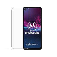 Защитное стекло CHYI для Motorola One Action (XT2013-2) 0.3 мм 9H в упаковке