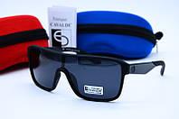 Солнцезащитные очки Cavaldi 75010 с03