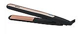 Выпрямитель Gemei GM 2955, фото 2
