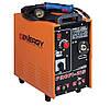 Полуавтомат ENERGY ПДГ-216 + горелка BINZEL