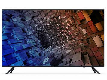 "Телевізор Xiaomi 55"" Smart-Tv 4к /DVB-T2/USB ANDROID 7.0"