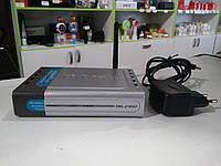 Точка доступа D-Link DWL-2100AP