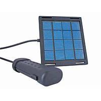 Silva Солнечная батарея Solar 1