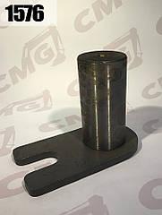 Палець ZL40A.11.7 , 60*114(127) фронтальний навантажувач ZL50G XCMG
