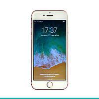 Смартфон iPhone 7 128Gb Уценка