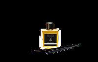 "Ароматизатор воздуха ""Восточная мечта"" от Antiche Manifatture Profumiere: бутыль стеклянная 250 мл с палочками"